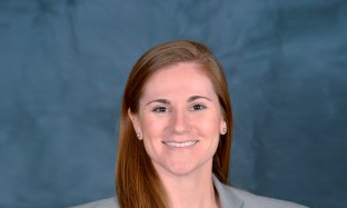 From Softball Player to ACC Director of Compliance, Hvozdovic Experiences Fast Rise in NCAA Compliance Profession